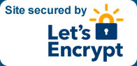 footer-lets-encrypt