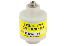 R-17AV Oxygen Sensor for Exhaust Gas Analyser