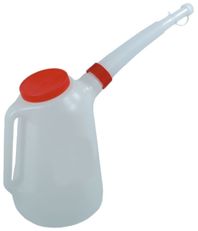 Measuring Jug 5ltr