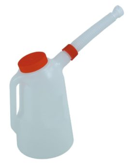 Measuring Jug 2ltr