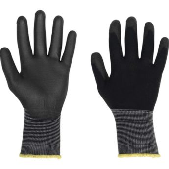 Mechanics Workshop Gloves