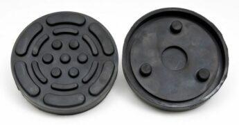 OMCN - Lift Pads