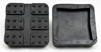 Ranger - Lift Pads