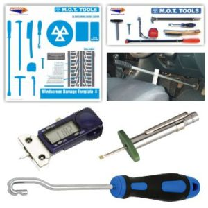 MOT-Tools