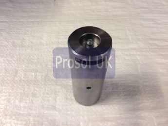 Werther Pin PIN2972 104mm pin 430,436,437,442LP,443,443JC