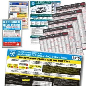 MOT-Wallcharts-Posters