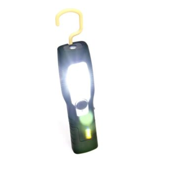 Rechargeable LED Hand Lamp