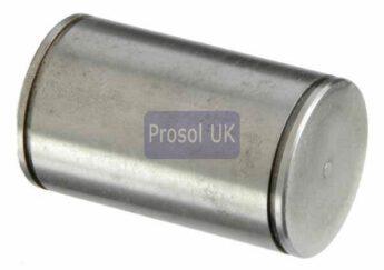 Laycock Pin PIN0993 High Speed – Short Pin