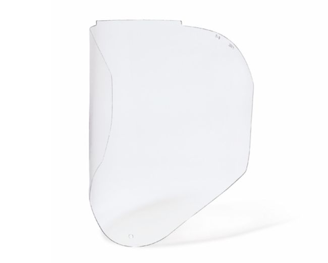 Face Shield replacement Dielectric Visor