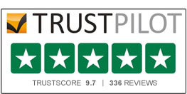 home-trustpilot-holder