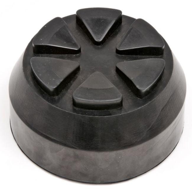 Selson Air Jack Riser Block – 50mm
