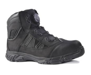 EHV Electrical Safety Boots
