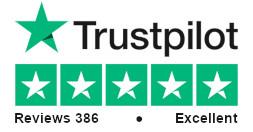 trustpilot logo 20200430
