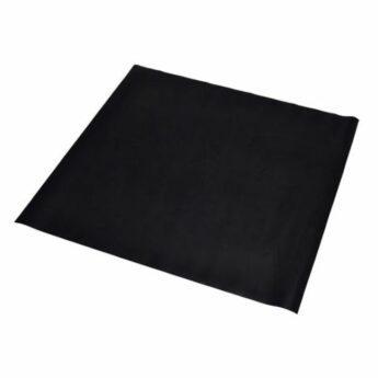 Drain Cover Mat for Oil & Fuel Spills – NEOPRENE